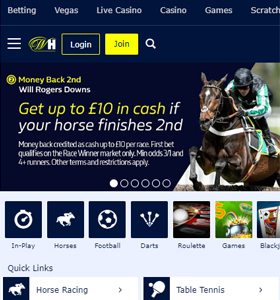 Paddy power mobile app download windows 10