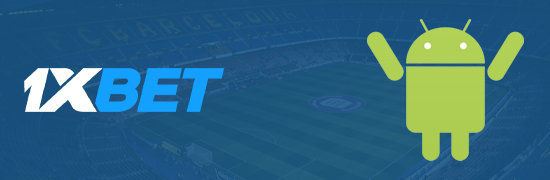 1xbet android system requirements