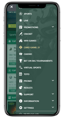 download betwinner app